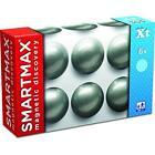Smart Games SmartMax Extension Set - 6 Metal Balls 1 ea - 847563009039