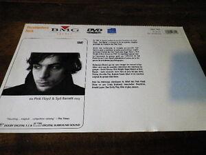 Pink-Floyd-amp-Syd-Barrett-Plan-Media-Press-Kit-Documental
