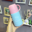 300ml-Cartoon-Thermos-Stainless-Steel-Mug-Cup-With-Handle-Coffee-Milk-Cup-Cute thumbnail 8