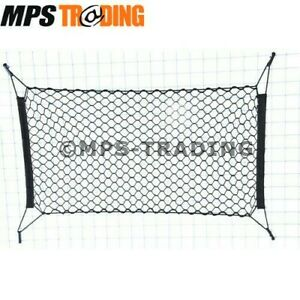 LAND-ROVER-DEFENDER-90-110-130-CARGO-NET-STORAGE-NET-450MM-X-1000MM-OEM-QUALITY