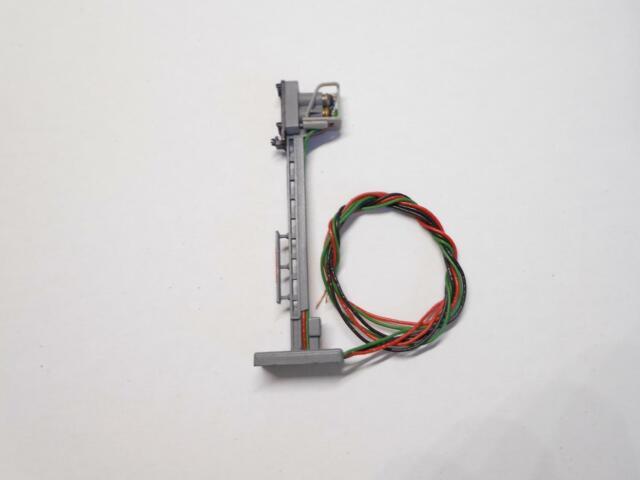 FLM PICCOLO 9225 elektr. Licht-Hauptsignal (38437)