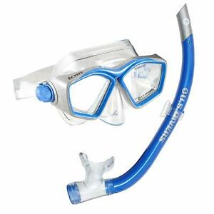 U-S-Divers-Easily-Adjustable-Snorkeling-Combo-for-Adults-One-Size-Fits-Most