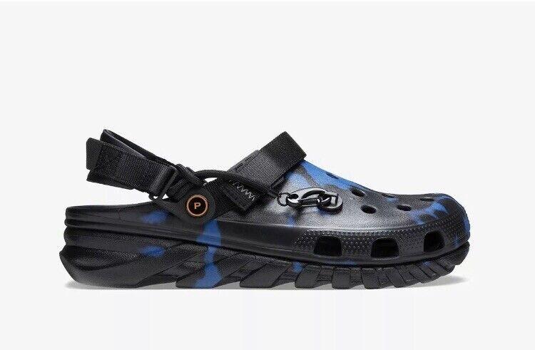 educar eje Puntualidad  Geox para hombre u Nebula S B Resbalón en Zapatillas Azul Marino C4002 8  Reino Unido control-ar.com.ar