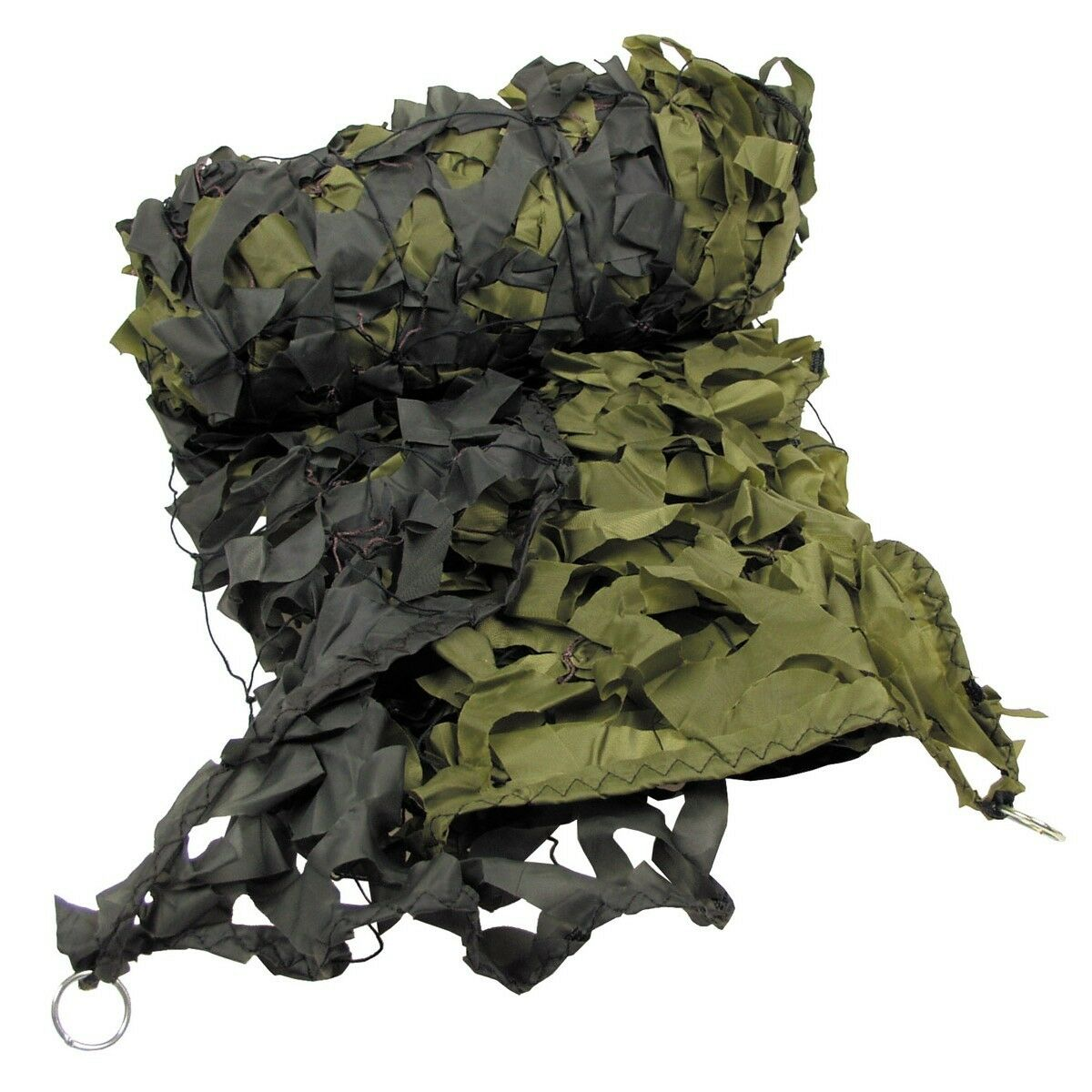 MFH Towel Network crosslinked Hunting Fishing Outdoor Camping  Military 27871b Green  popular