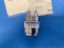 New Listingolympus Maj 1817 Xenon Lamp For Clv 190 Clv 290sl And Clv S400 Oem Sealed New
