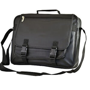 Ordinateur-portable-professionnel-en-cuir-synthetique-sac-de-cas-de-l-039-ordinateur-s-039-adapte