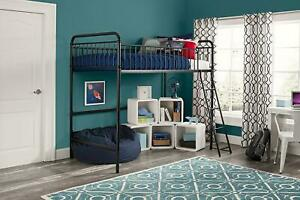 s l300 - Better Homes And Gardens Kelsey Loft Bed Instructions