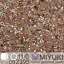 7g-Tube-of-MIYUKI-DELICA-11-0-Japanese-Glass-Cylinder-Seed-Beads-Part-2 miniature 38