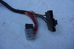 image is loading 1979-gmc-k25-truck-under-dash-wiring-harness-