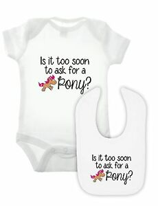 Girls Babygrow With The Most Up-To-Date Equipment And Techniques Babygrows & Playsuits Girls' Clothing (0-24 Months)