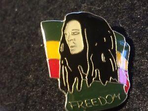 PIN-039-S-FREEDOM-AVEC-BOB-MARLEY