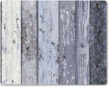 Vlies Tapete AS Surfing & Sailing 8550-60 Brett Bretter Wand Holz blau