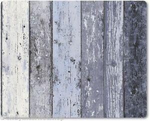 vlies tapete as surfing sailing 8550 60 brett bretter wand holz blau ebay. Black Bedroom Furniture Sets. Home Design Ideas