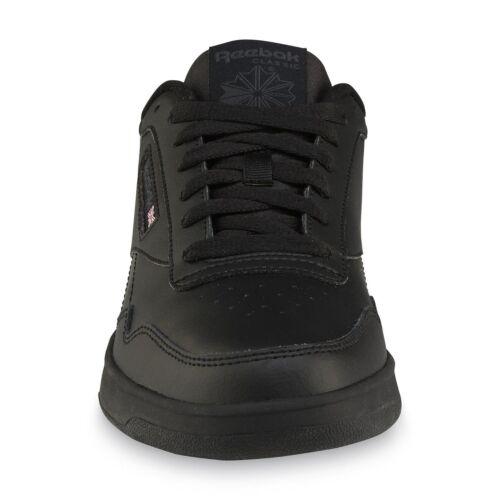 chaussure de en baskets travail marche Reebok les de Chaussures absorbant de cuir chocs la de k8OnN0PXw