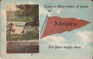 Adelphia-NEW-JERSEY-PENNANT-1925-cows
