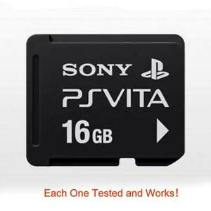 Memory-Card-Disassemble-Redplace-For-Original-Sony-PSVITA-Playstation-PS-Vita