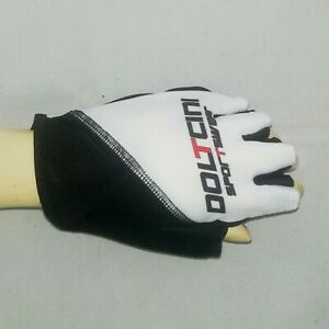 DOLTCINI-PRO-SUMMER-GEL-Road-Cycling-Gloves