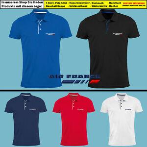 Herren MAN LKW Wolf Slim Fit Polo T Shirt GESTICKTE Auto Logo Tee Stickereien