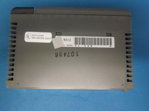 tc4429cpa MOSFET Driver 6a dip8 microchip de New #bp 4 PC