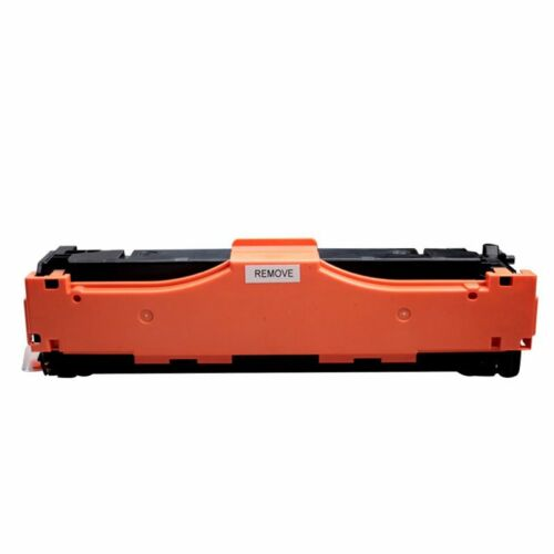 10 PK Toner Cartridge Set For Canon 118 IMAGECLASS MF8380CDW MF8580CDW MF8350CDN
