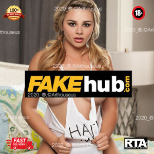 Brazzers reality kings mofos passwords