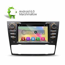 "Eonon Android 6.0 7"" For BMW E90-E93 Car CD DVD Stereo Player GPS Nav 3G WIFI b"