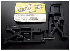 : OFNA 17042 OFNA 17042 HoBao T042 Rear Bottom Arm Set