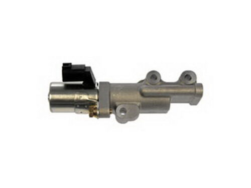 VVT4148 Variable Valve Timing Solenoid W//Connector Left Fits Infiniti /& Nissan