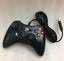 thumbnail 14 - Xbox 360 Remote Gamepad Microsoft Dualshock Bluetooth Wireless Joypad Controller