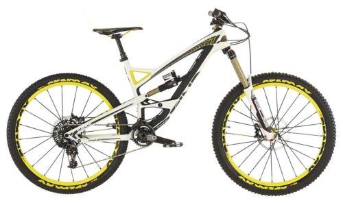 Frame Pivot /& Headset Bearings Kits For YT Industries Capra Jeffsy /& Tues Bikes