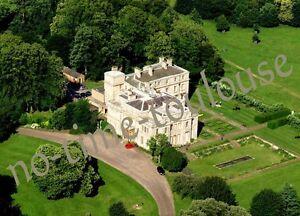 Aerial Photograph of Normanby Hall North Lincolnshire 10034 x 7034 Full Colour - Retford, United Kingdom - Aerial Photograph of Normanby Hall North Lincolnshire 10034 x 7034 Full Colour - Retford, United Kingdom