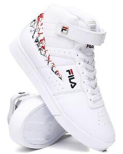 ebay fila sneakers