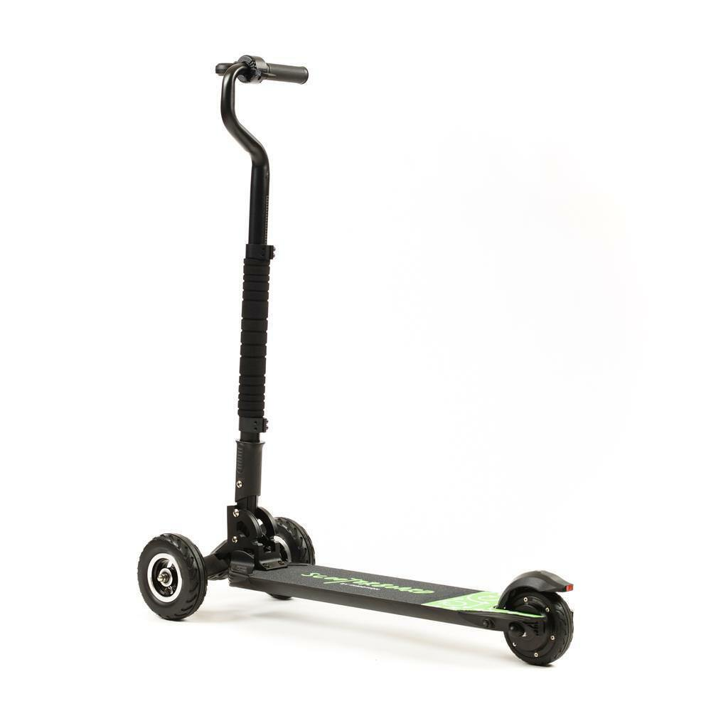 Inmotion T3 scooterboard electric scooter   up to 65% off