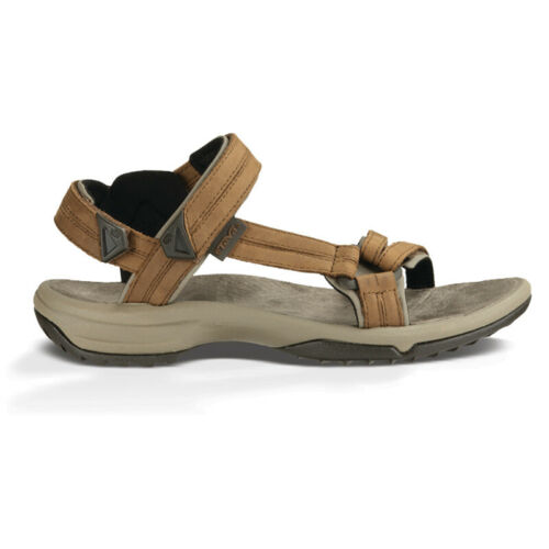 Sandals Teva Women/'s Terra Fi Lite Leather Watersports Beach