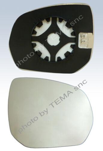 Specchio retrovisore CITROEN C3 C4 Picasso Multispazio -destro TERMICO