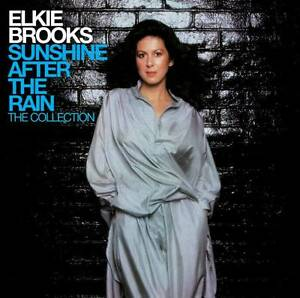 ELKIE-BROOKS-NEW-SEALED-2-CD-SET-40-GREATEST-HITS-COLLECTION-VERY-BEST-OF