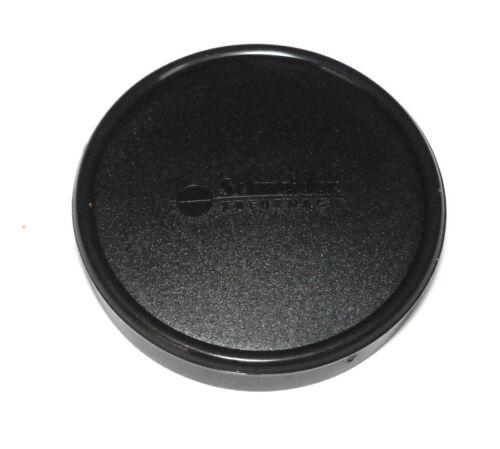 Schneider-kreuznach aufsteckdeckel para 46mm diámetro//slip-on lens cap nuevo