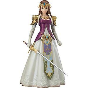 figma-Figma-The-Legend-of-Zelda-Twilight-Princess-ver-Figure-Good-Smile-Japan