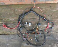 cub cadet 2150 series 2000 main wire harness 929-3020 629-3020
