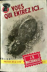 Un-Mystere-202-John-Ross-MacDonald-Vous-qui-entrez-ici-EO-1955