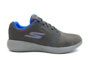 Skechers Go Run 600 55061 CCBL