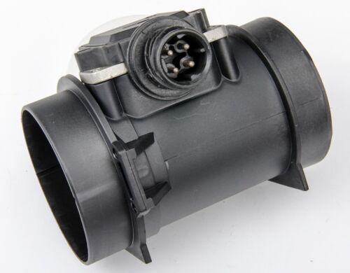 Mass Air Flow Sensor 5WK9600 5WK9617 13621703275 13621703650 1707650  fits BMW