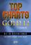 Top-Charts-Gold-12-mit-2-CDs-Die-40-besten-Songs-Hage-3966 Indexbild 1