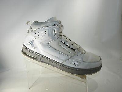 Nike Air Jordan Street Classic 407614