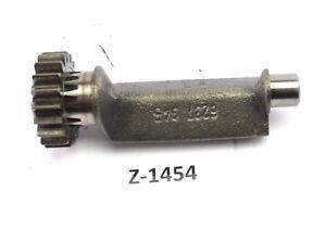 Aprilia-RS-125-MP-Bj-97-Ausgleichswelle