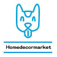 homedecormarket