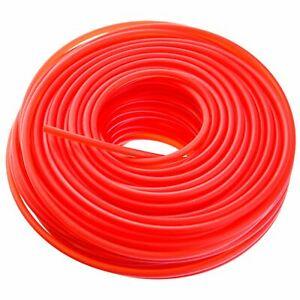 2-4mm-x-20m-Nylon-Strimmer-Line-Cord-Spoof-Refill-Wire-Line-Trim-Line-GAR60