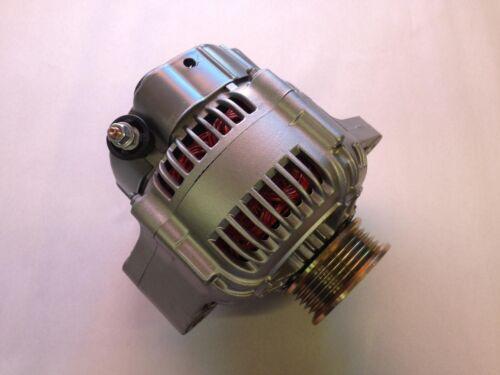 150 AMP 14460 Alternator Toyota Supra 1987 1988 3.0L High Output Performance HD