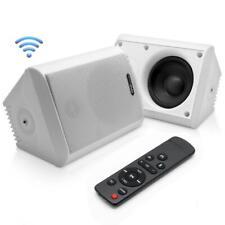 aomais go bluetooth speakers waterproof portable indoor outdoor