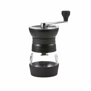 Hario Coffee Mill - Skerton Pro